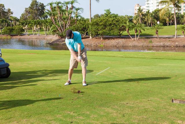 2015 Golf Tournament - 2015%2BLAAIA%2BConvention-1466.jpg