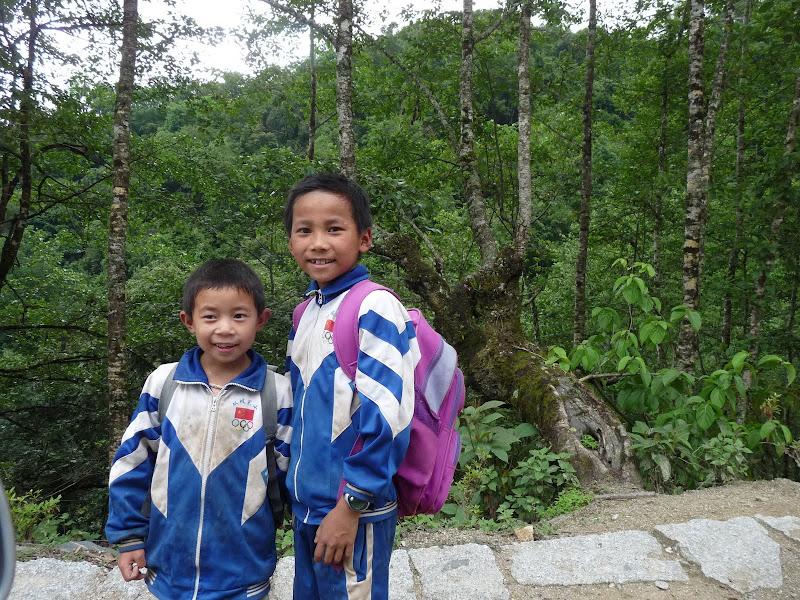 Chine .Yunnan,Menglian ,Tenchong, He shun, Chongning B - Picture%2B986.jpg