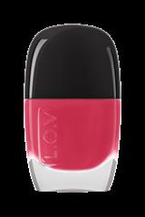 LOV-lovinity-long-lasting-nail-lacquer-110-p1-os-300dpi_1467630580