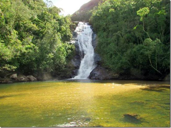 cachoeira-santo-isidro-2