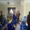 Spotkanie z misjonarkami (6).jpg