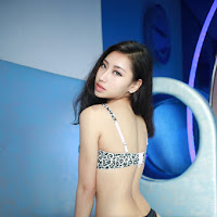 [XiuRen] 2013.10.07 NO.0025 不性感女人Annie 0023.jpg