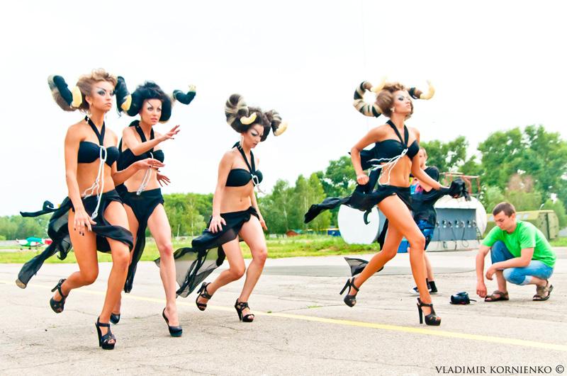 девушки модели, портфолио для моделей, фото моделей, models, models agency, fashion, ukrainian fashion week, model management, композитка, бук, дефиле,подиум, кастинг,  макияж, визаж, дефиле, снеп, snapshot, model tests, контрольки, тюремки,полароиды, фотосъемка, UFW, студийная съемка, Ukrainian Fashion Week, Trade Mark Defile, Mercedes-Benz Fashion Week,корпоратив,фотосессия мероприятий, фотоотчеты, фоторепортаж,backstage, бекстейдж со съемки клипов, знаменитости, event агентство, DJ Nicole M.Y,NICOLE M.Y - My Demons Dance, clips