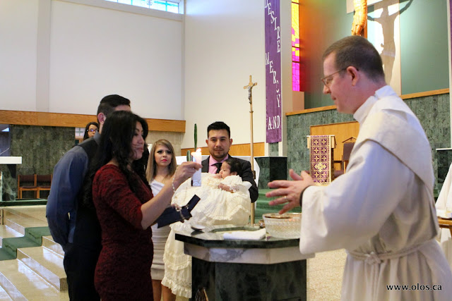 Baptism Kora - IMG_8555.JPG