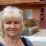 Валентина Андреева's profile photo