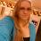 Ashley Gilbert's profile photo