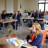 Jesenji poslovni forum, 13.11.2014. - 3.jpg