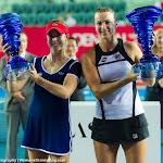 Alize Cornet & Yaroslava Shvedova - 2015 Prudential Hong Kong Tennis Open -DSC_7684.jpg
