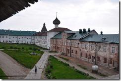 6 solovsky interieur du kremlin3