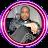 Jadepatrick ANGOL avatar image