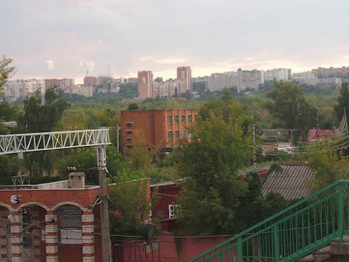 железная_дорога, Курск_вокзал