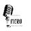 Razvan Moraru's profile photo