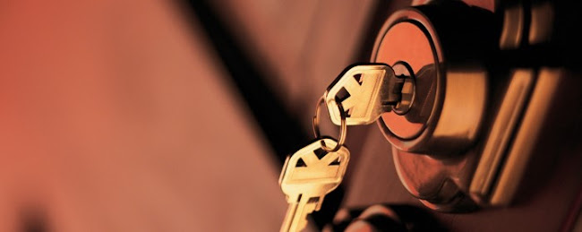 Locksmith Roseville Chase: Tips on Selecting A Legitimate Locksmith