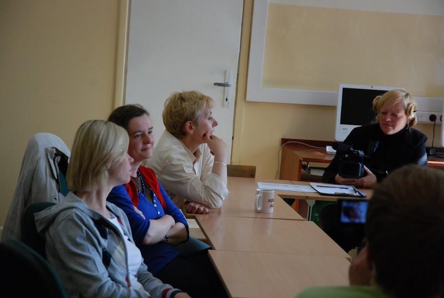 Warsztaty dla nauczycieli (1), blok 5 01-06-2012 - DSC_0089.JPG
