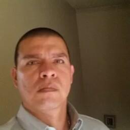 Vincent Ramirez