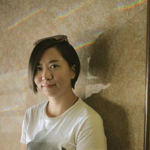 Xin Li Photo 44