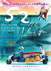 52 Hz, I Love You Taiwan Movie