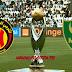 الإتحاد الإفريقي يتمسك بإقامة مباراة الترجي ومولودية في موعدها رغم احتضان الملعب لمباراة أخرى في نفس الوقت