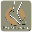 Prescott Valley Foot & Ankle