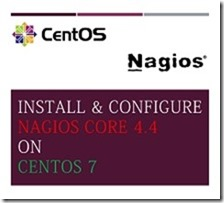 install-and-configure-nagios-core-on-centos-7