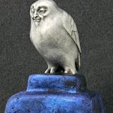 WhetherBird-2/30-view-b