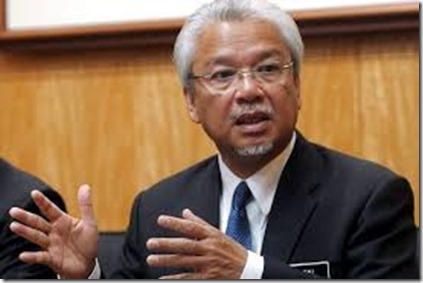 video-husni-hanadzlah-1mdb