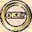 OkayTaxi Zurich's profile photo