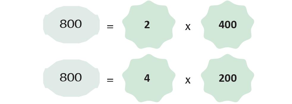 Kunci Jawaban Halaman 131, 132, 135, 136 Tema 4 Kelas 3