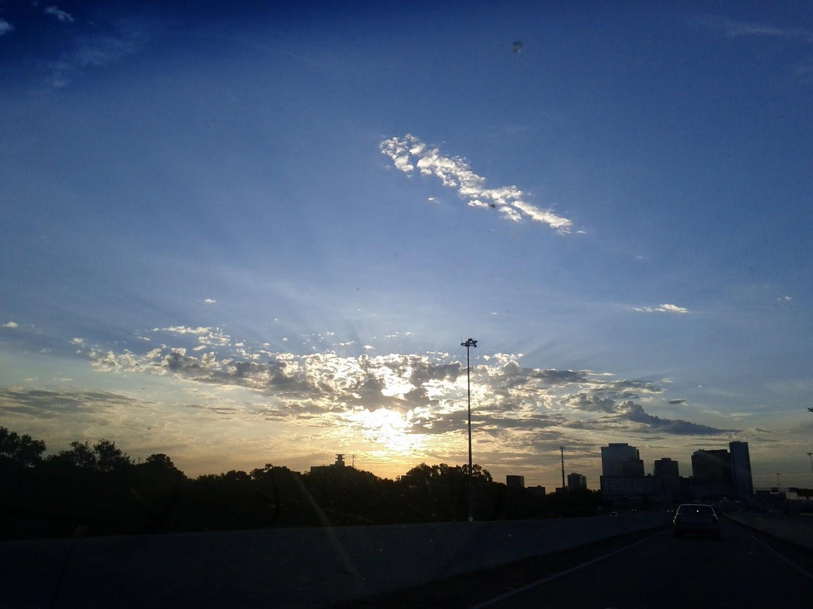 Sky - IMG_20110708_065850.jpg