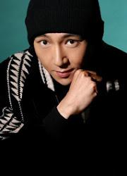 Su Ke China Actor