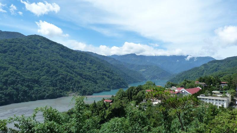 De Puli a Wuling 3275 metres d altitude J 9 - P1160484.JPG