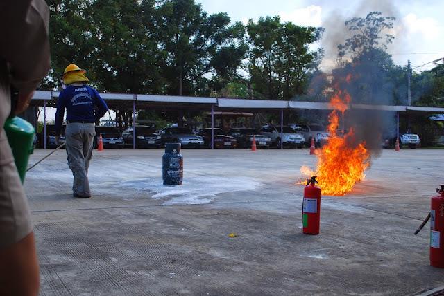 fire - DSC_0648.jpg