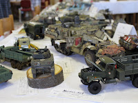 10 Harcjárművekből volt a legtöbb.JPG