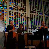 2008 Benefit Concert - 100_7158.JPG