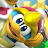 Army Hammer Bro avatar image