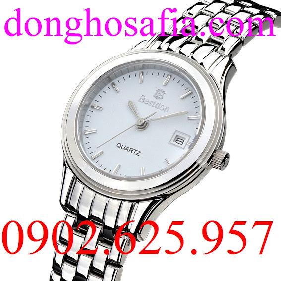 Đồng hồ nữ Bestdon BD9939L