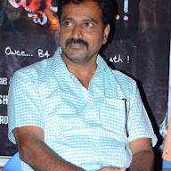 Malli Vachindha Movie Pressmeet (20).jpg