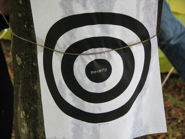 target-practice - IMG_1418.jpg