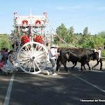 VueltaRocio2012_014.jpg