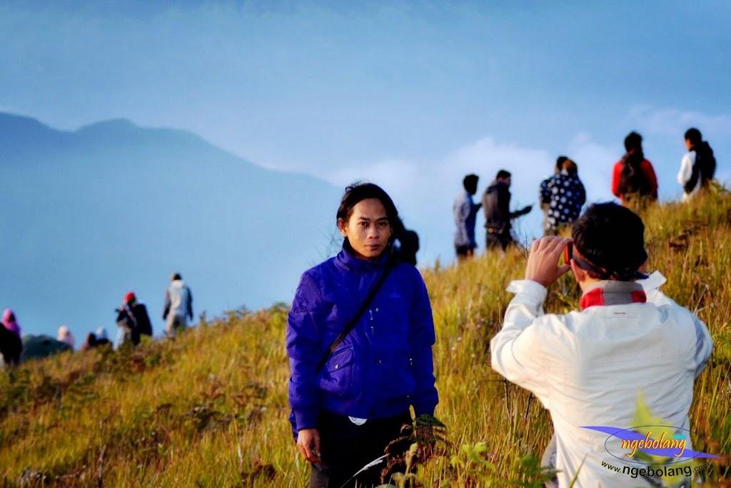 ngebolang gunung prau 13-15-juni-2014 nik 039