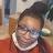 Shareta Hurd avatar image