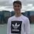 Kevin James avatar image