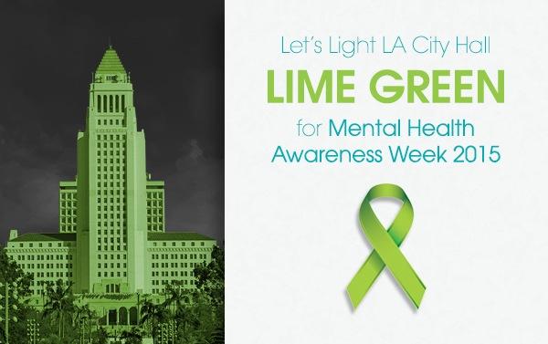 Get Involved Mental Health Awareness Week Each Mind Matters