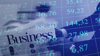 hot-stocks-here-are-three-trading-ideas-