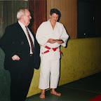 1993-11-20 - Robert Vande Walle 1.jpg