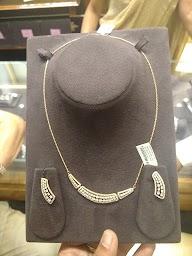 Bholasons Jewellers photo 2