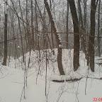 Зимний Вантит 101.jpg