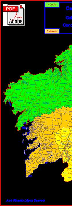 Galicia_2015_PDF