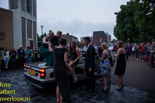 Metameer gala op weg naar De Pit in Overloon 28-05-2014 (58).jpg