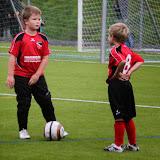 29.09.2013 - Fa & Fb Turnier in Aarau